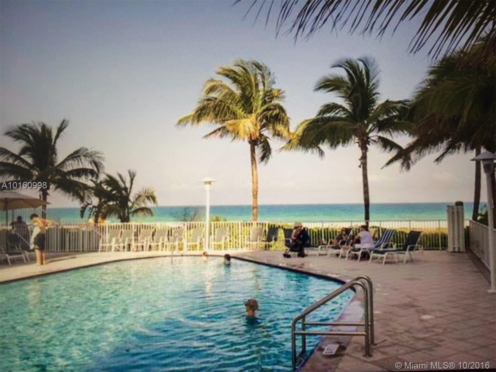5825 Collins ave-7C miami-beach--fl-33140-a10160998-Pic15