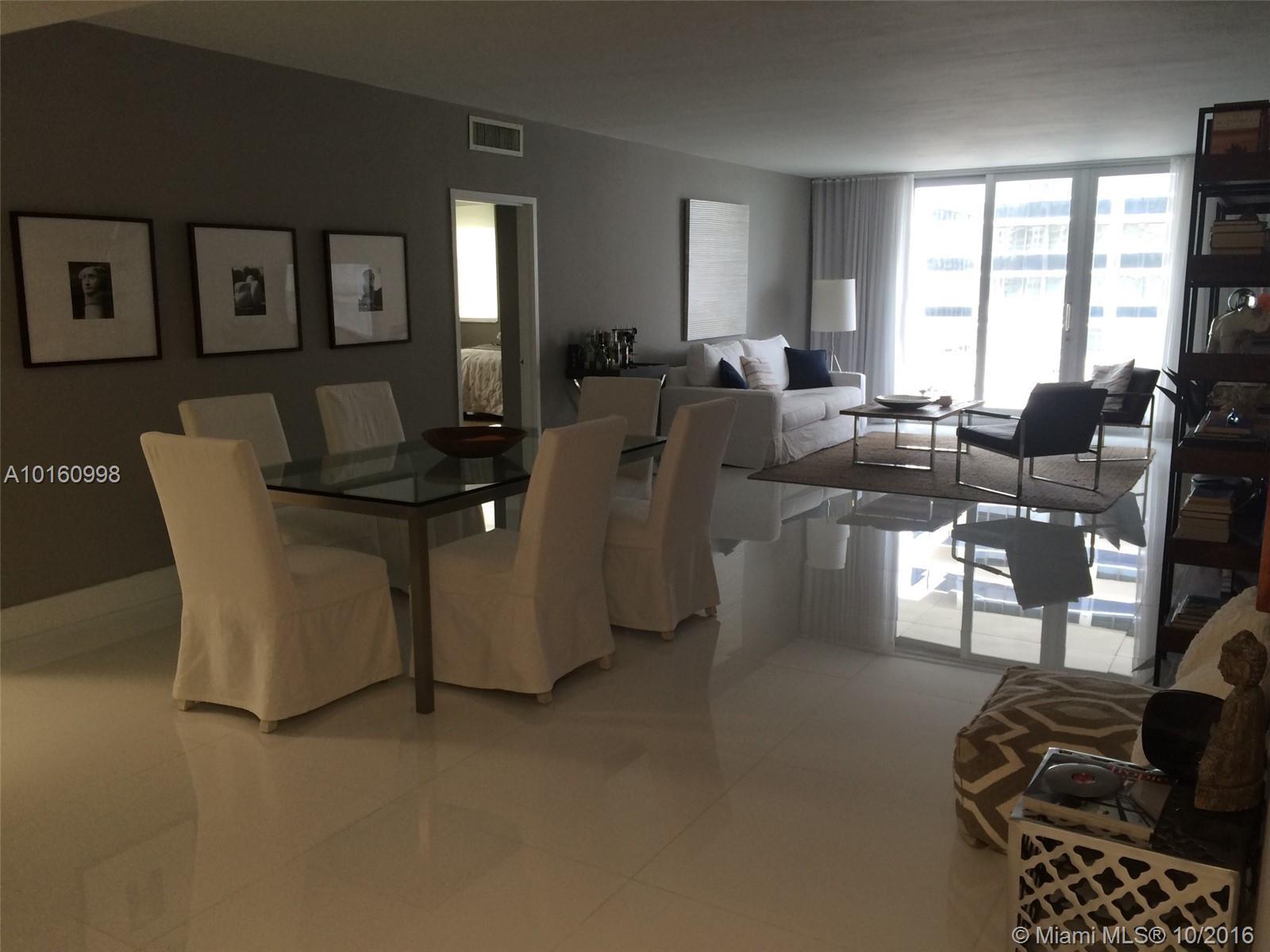 5825 Collins ave-7C miami-beach--fl-33140-a10160998-Pic17