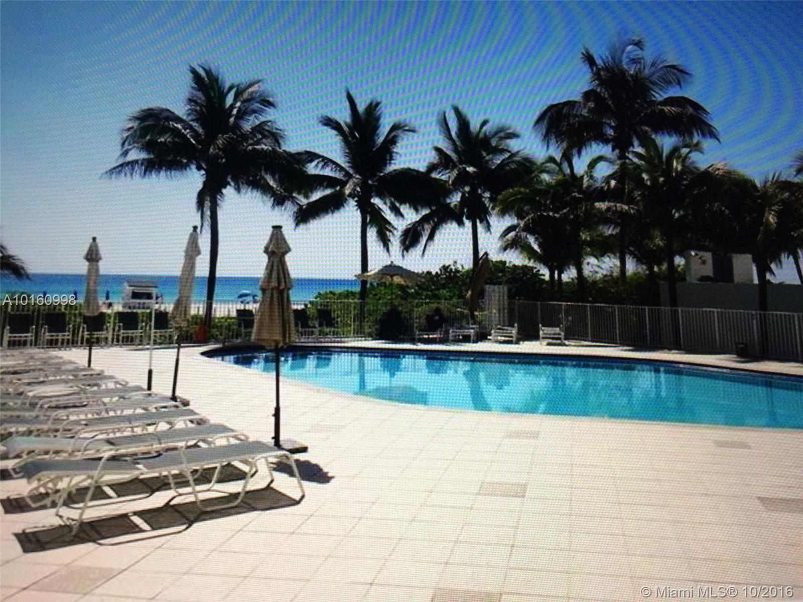 5825 Collins ave-7C miami-beach--fl-33140-a10160998-Pic18