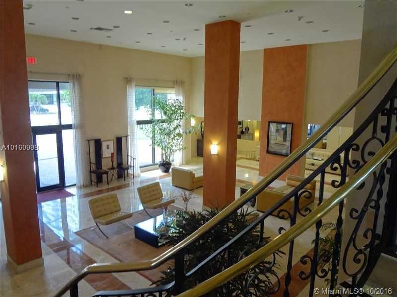 5825 Collins ave-7C miami-beach--fl-33140-a10160998-Pic21