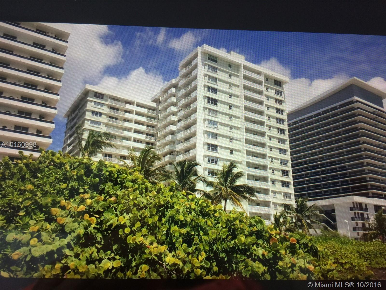 5825 Collins ave-7C miami-beach--fl-33140-a10160998-Pic22