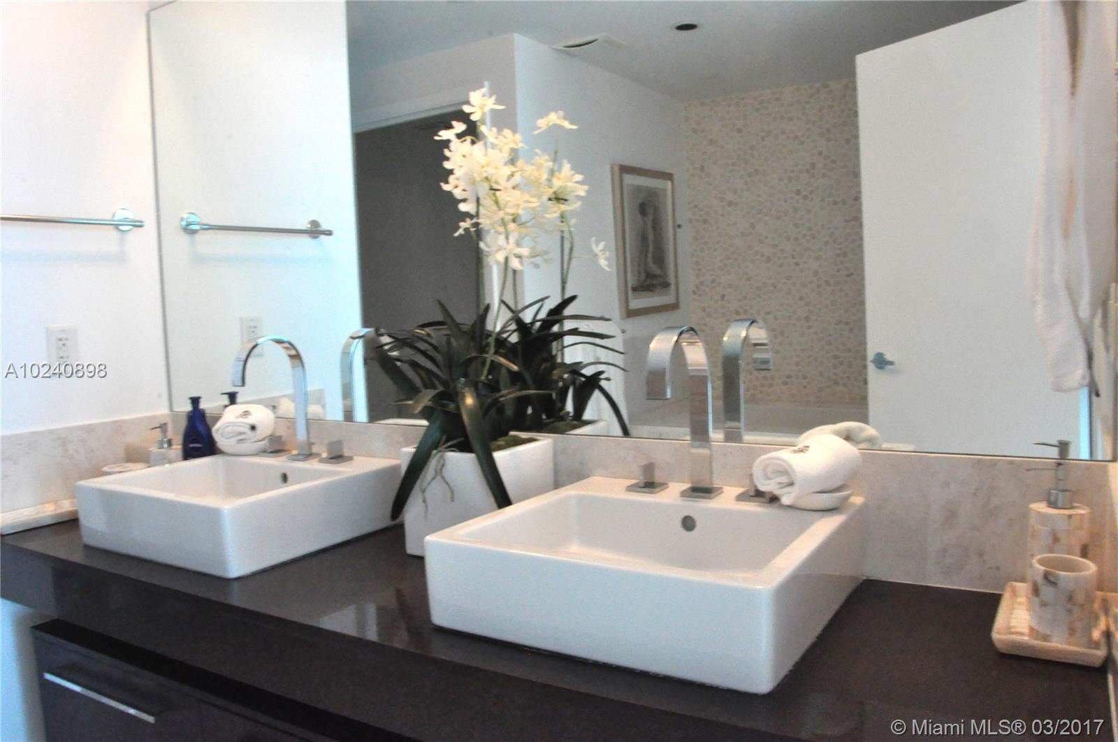 17121 Collins ave-3206 sunny-isles-beach--fl-33160-a10240898-Pic10
