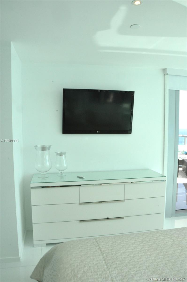 17121 Collins ave-3206 sunny-isles-beach--fl-33160-a10240898-Pic11