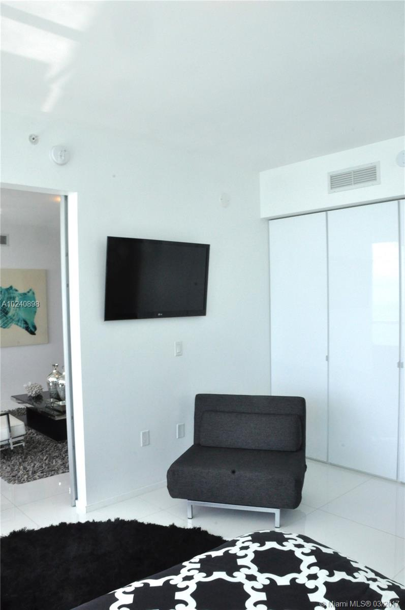 17121 Collins ave-3206 sunny-isles-beach--fl-33160-a10240898-Pic13