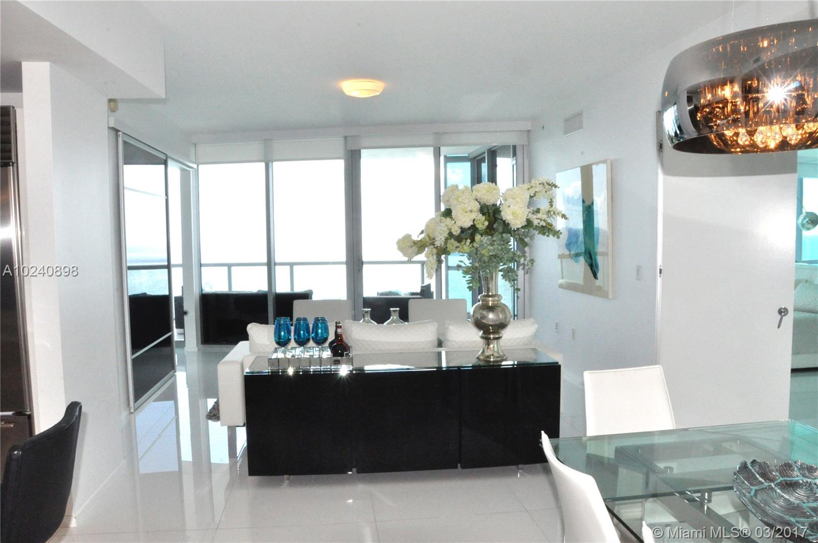 17121 Collins ave-3206 sunny-isles-beach--fl-33160-a10240898-Pic02