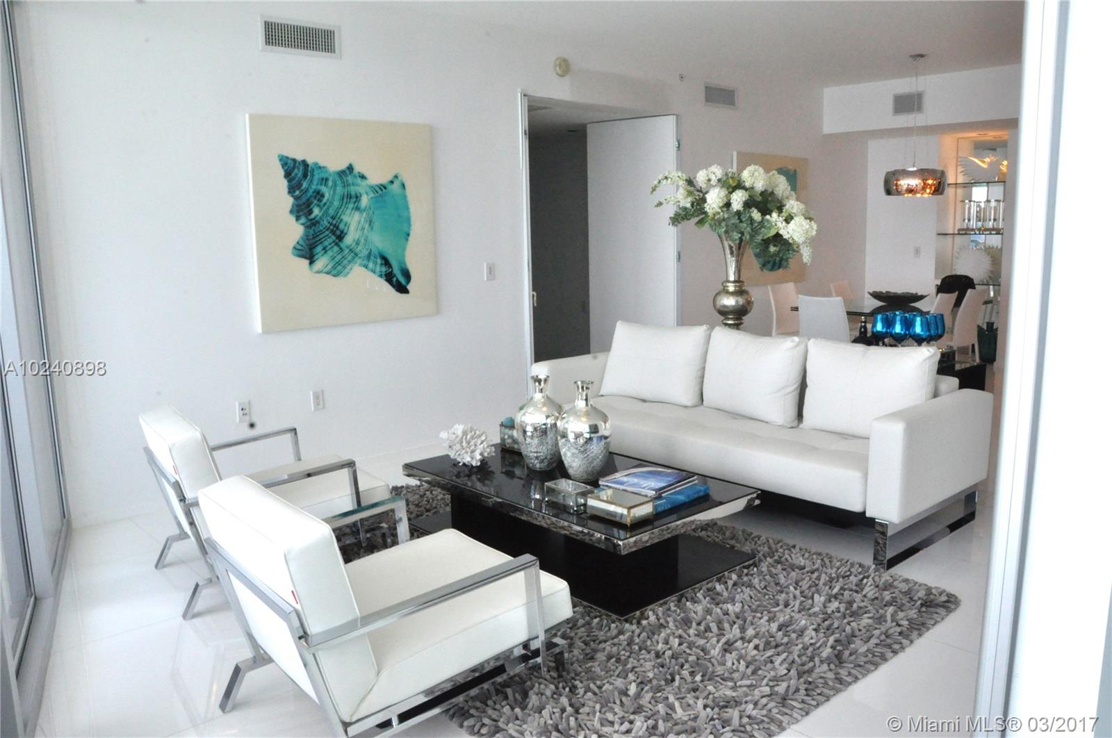 17121 Collins ave-3206 sunny-isles-beach--fl-33160-a10240898-Pic03