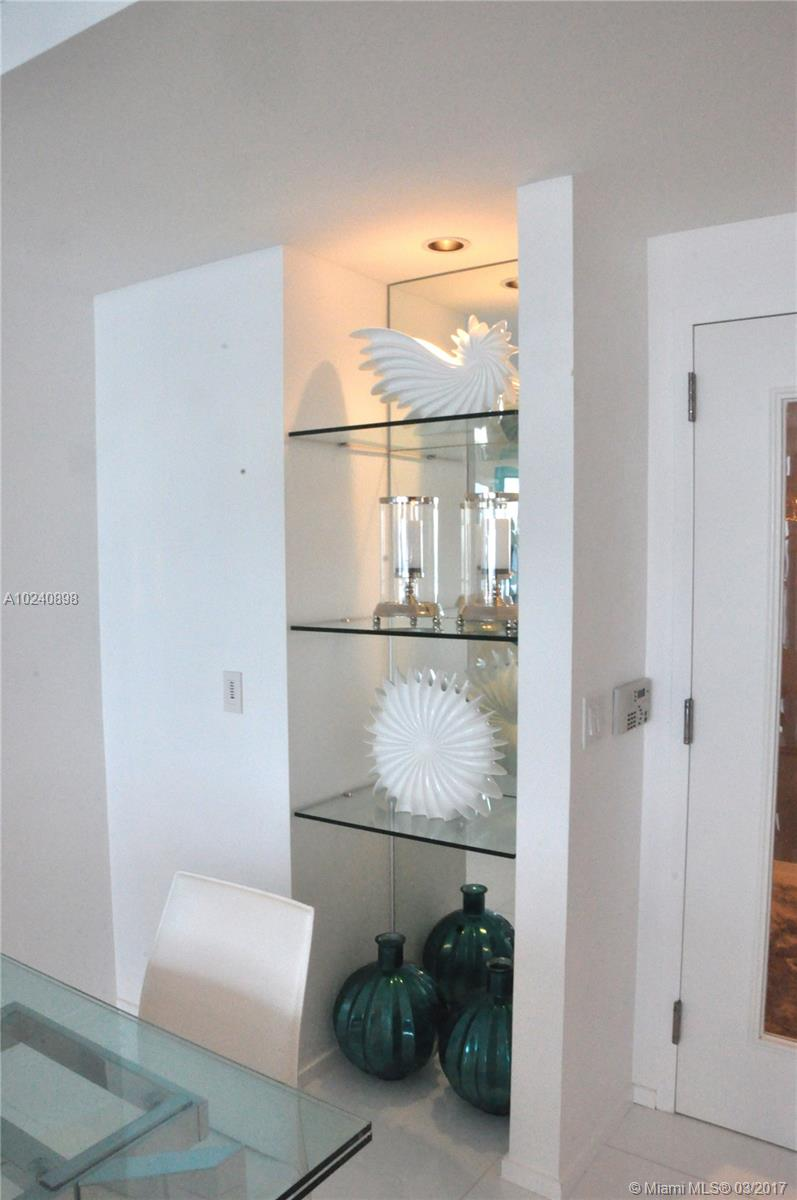 17121 Collins ave-3206 sunny-isles-beach--fl-33160-a10240898-Pic05