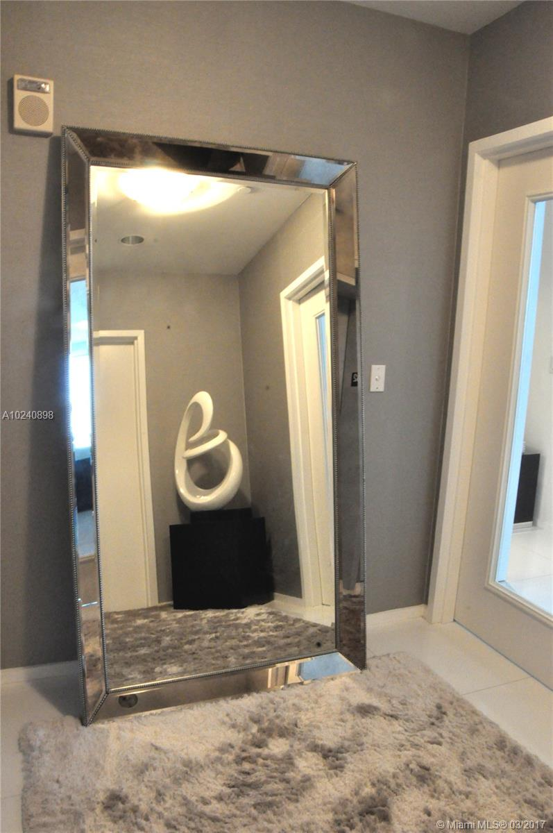 17121 Collins ave-3206 sunny-isles-beach--fl-33160-a10240898-Pic06