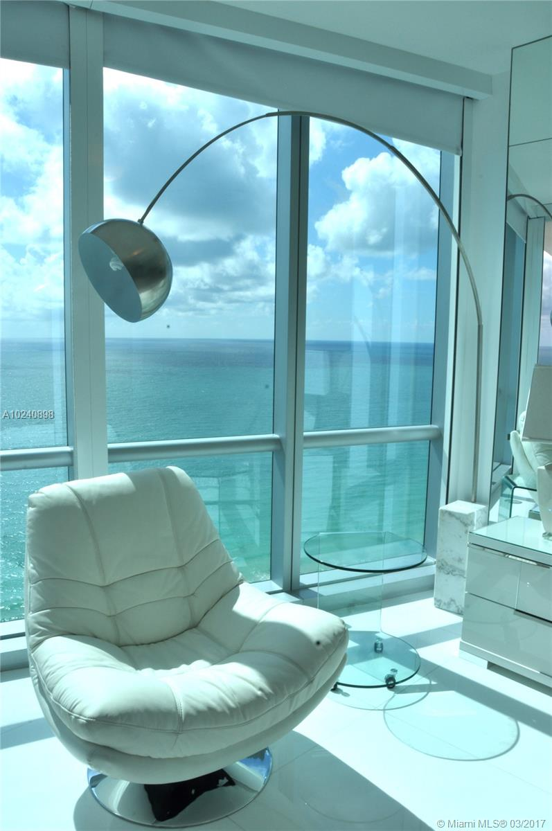 17121 Collins ave-3206 sunny-isles-beach--fl-33160-a10240898-Pic09