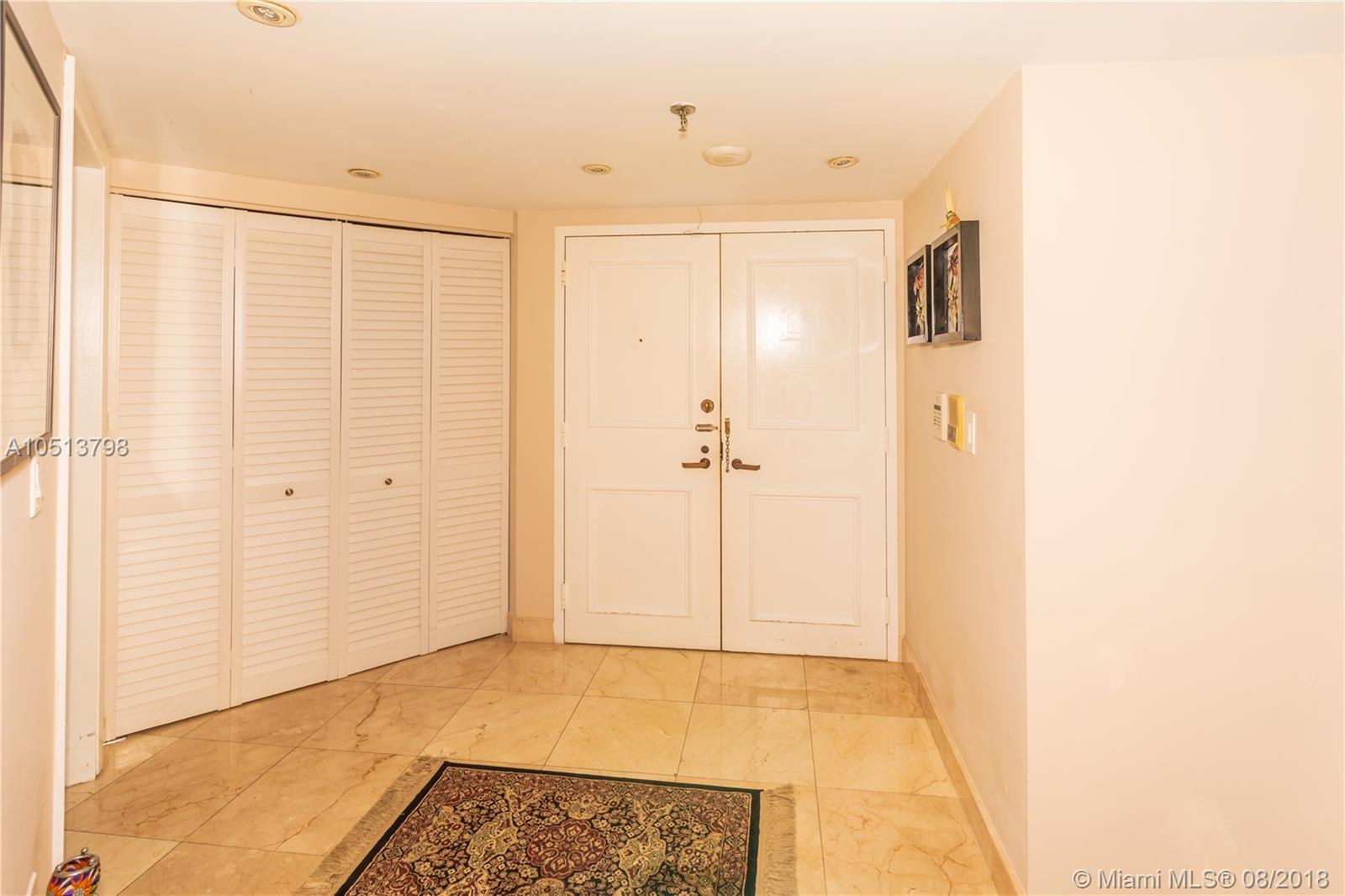 520 Brickell Key Dr #A1904, Miami FL, 33131