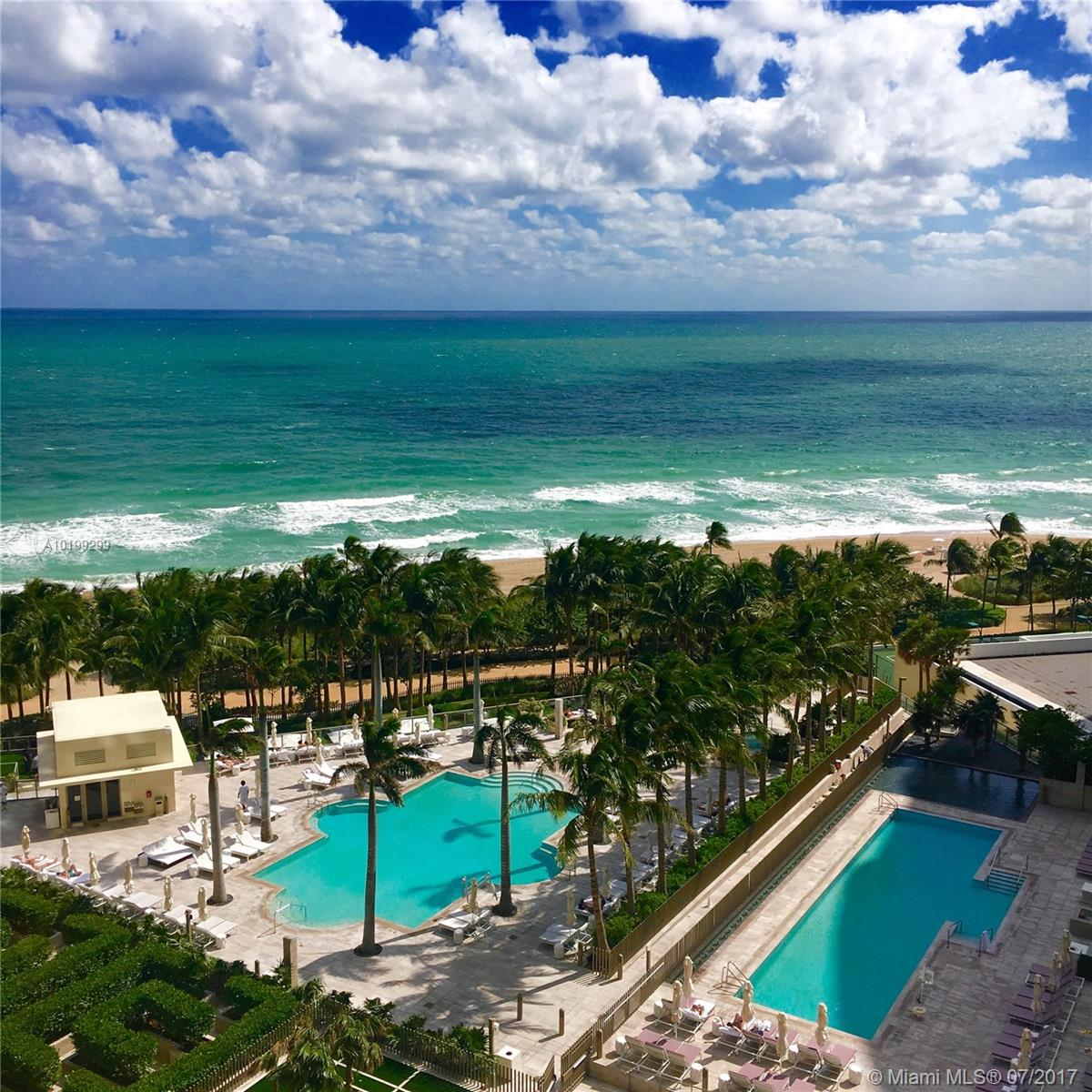 9701 Collins ave-1401S bal-harbour--fl-33154-a10199299-Pic01