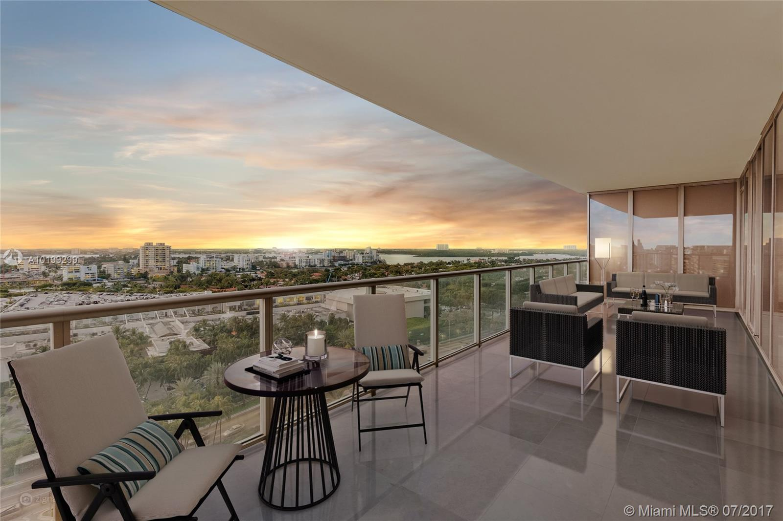 9701 Collins ave-1401S bal-harbour--fl-33154-a10199299-Pic11