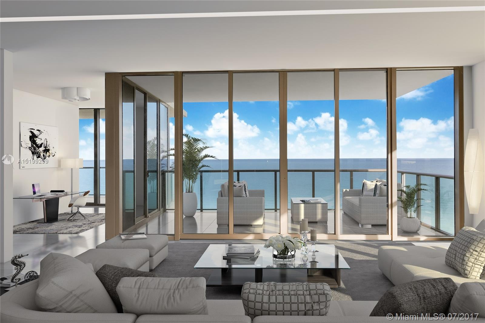 9701 Collins ave-1401S bal-harbour--fl-33154-a10199299-Pic12