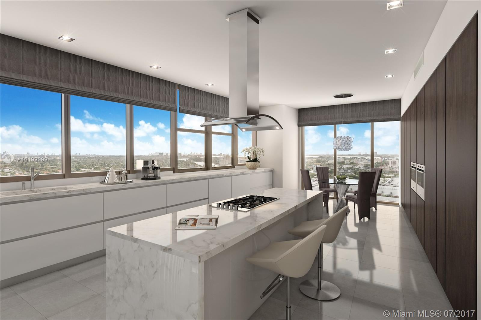 9701 Collins ave-1401S bal-harbour--fl-33154-a10199299-Pic13