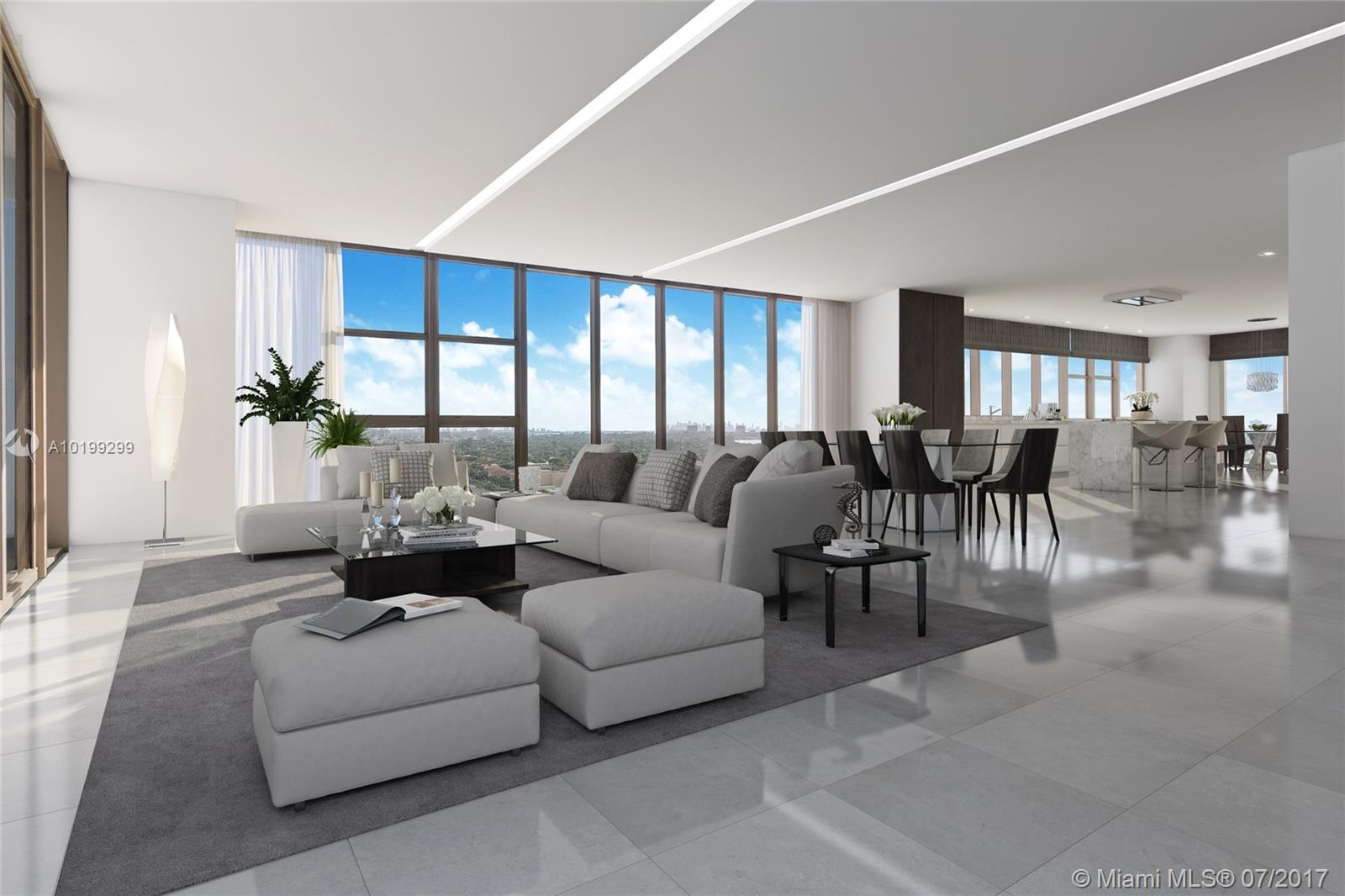 9701 Collins ave-1401S bal-harbour--fl-33154-a10199299-Pic14