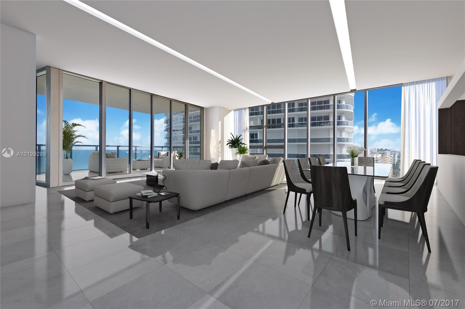 9701 Collins ave-1401S bal-harbour--fl-33154-a10199299-Pic15