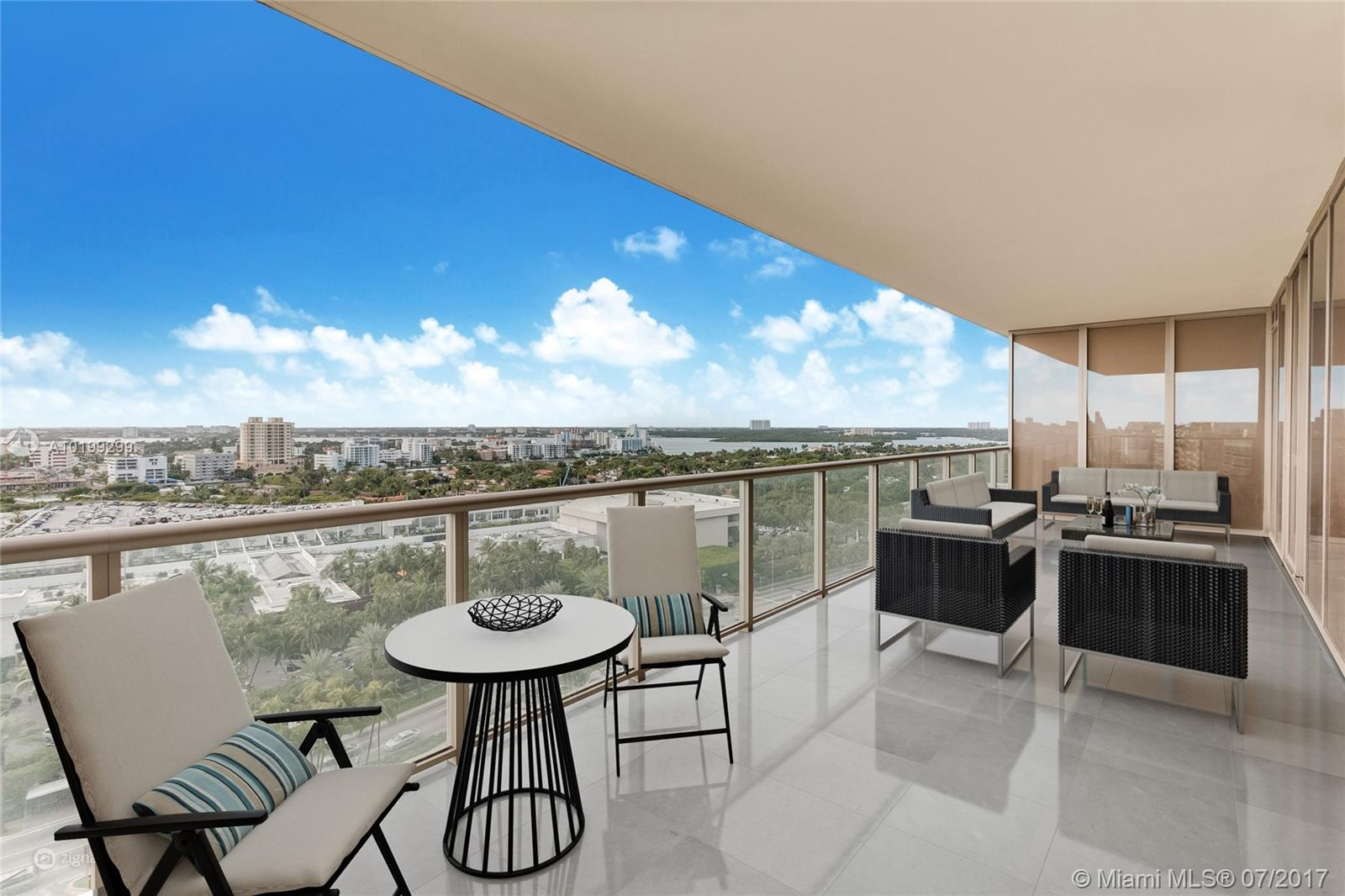 9701 Collins ave-1401S bal-harbour--fl-33154-a10199299-Pic16