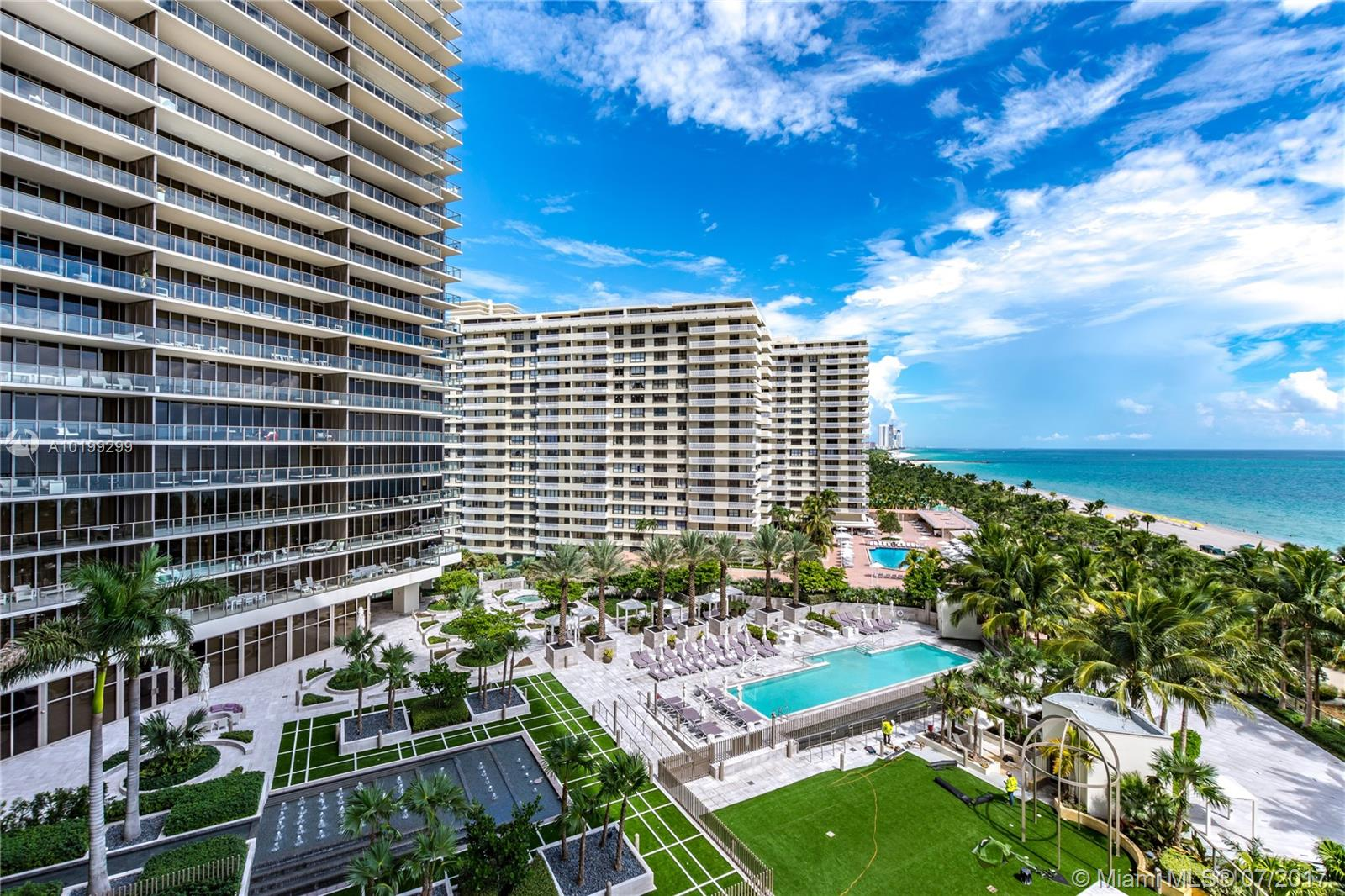9701 Collins ave-1401S bal-harbour--fl-33154-a10199299-Pic17