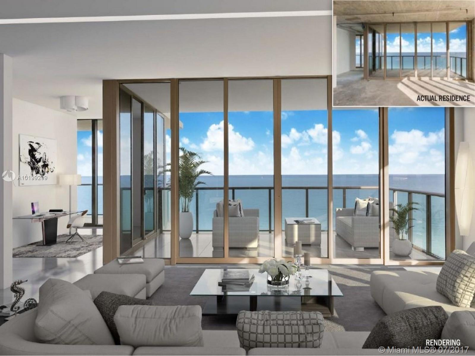 9701 Collins ave-1401S bal-harbour--fl-33154-a10199299-Pic02