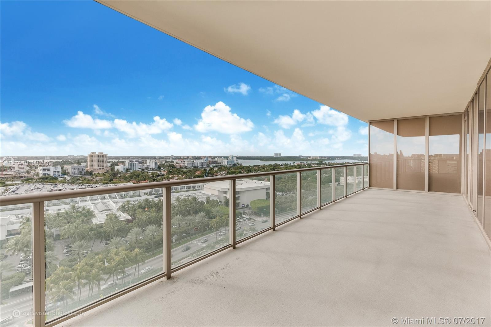 9701 Collins ave-1401S bal-harbour--fl-33154-a10199299-Pic20