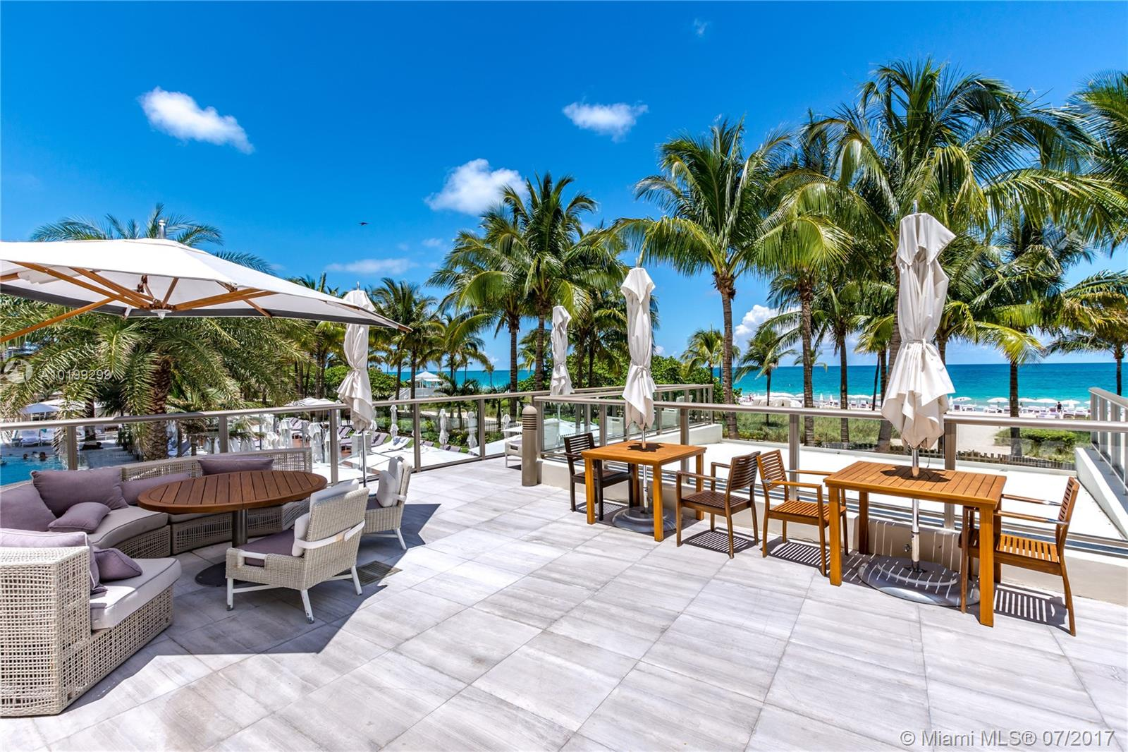 9701 Collins ave-1401S bal-harbour--fl-33154-a10199299-Pic21