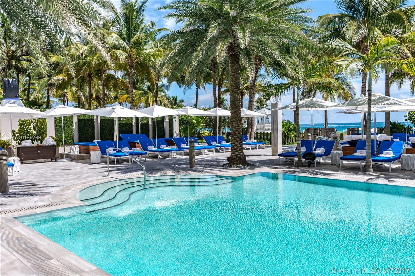 9701 Collins ave-1401S bal-harbour--fl-33154-a10199299-Pic25