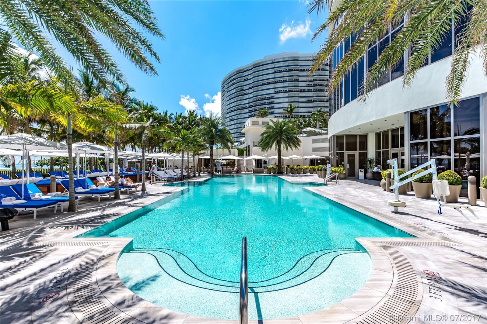 9701 Collins ave-1401S bal-harbour--fl-33154-a10199299-Pic26