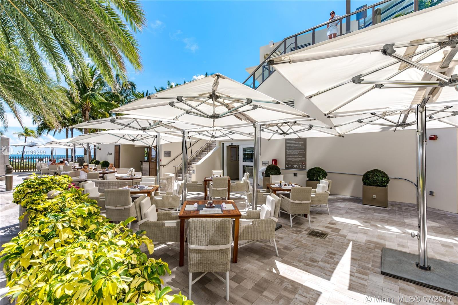 9701 Collins ave-1401S bal-harbour--fl-33154-a10199299-Pic27