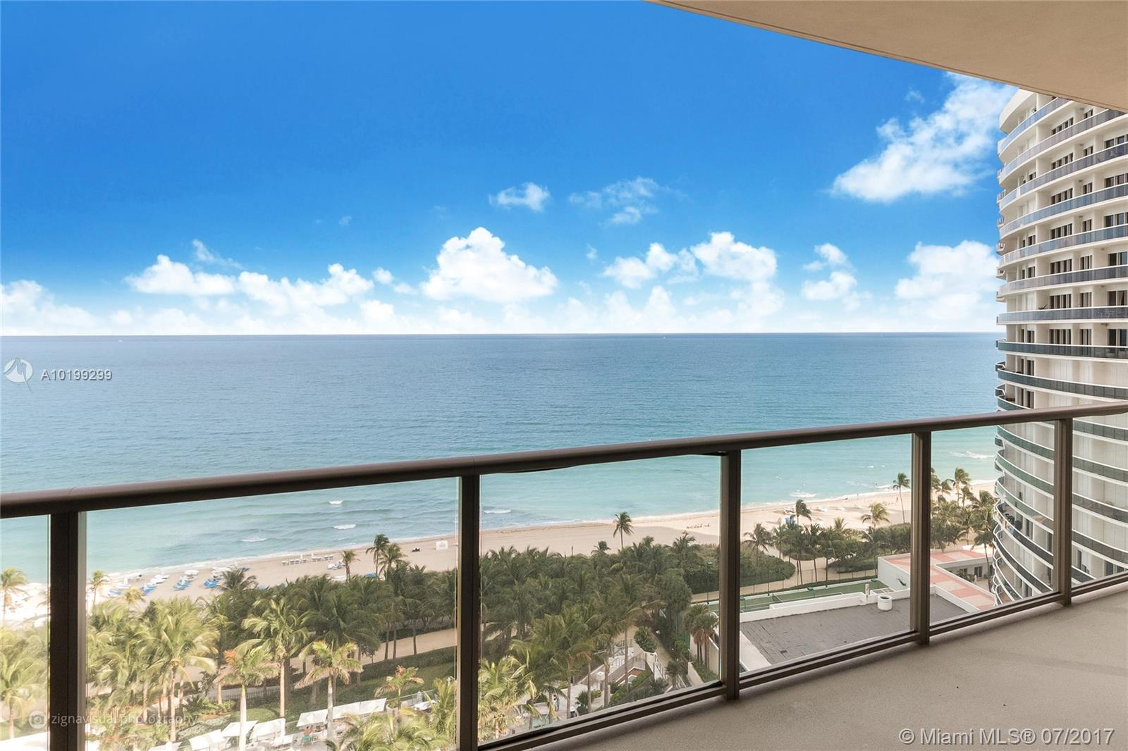 9701 Collins ave-1401S bal-harbour--fl-33154-a10199299-Pic29