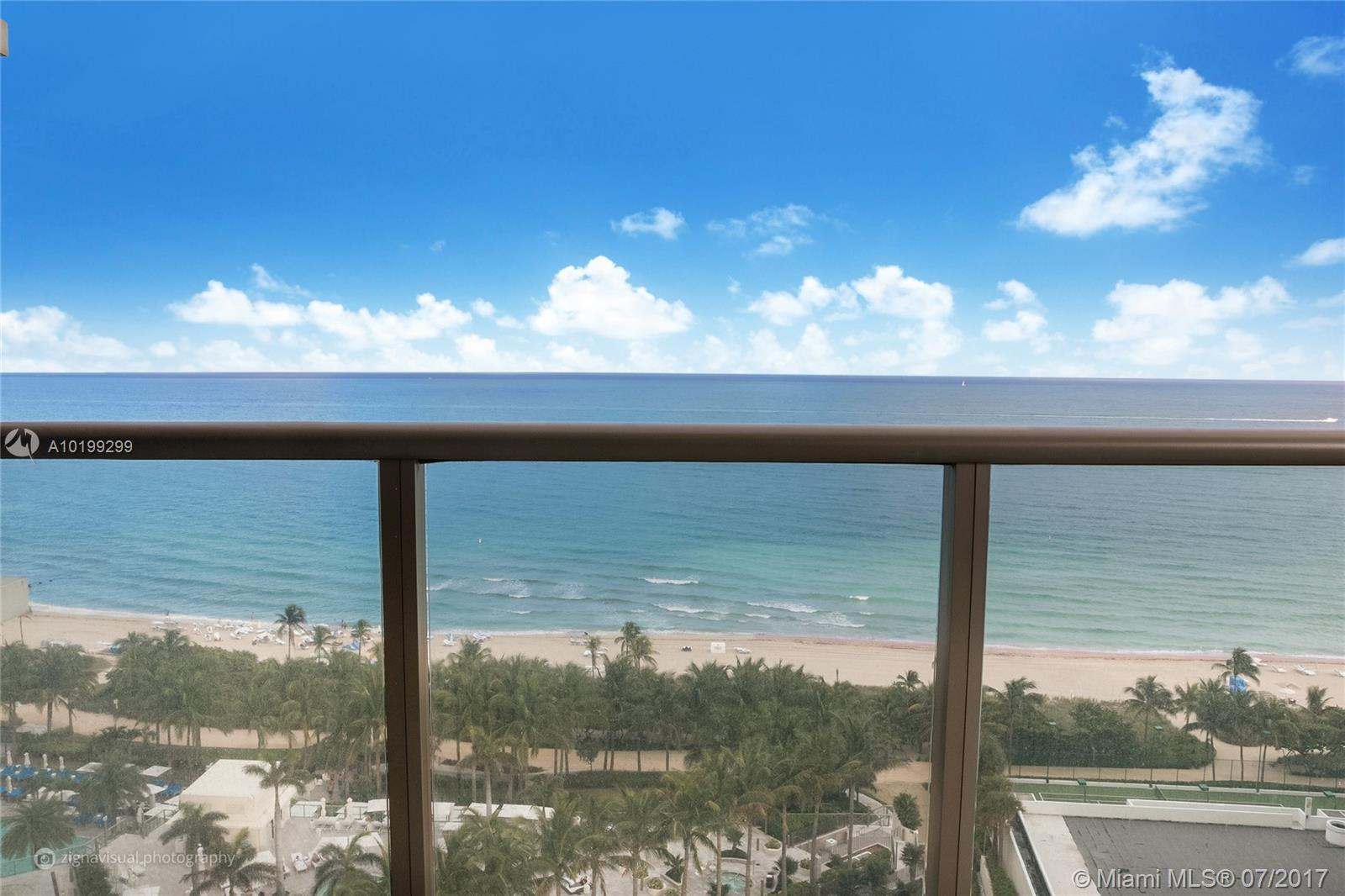 9701 Collins ave-1401S bal-harbour--fl-33154-a10199299-Pic30