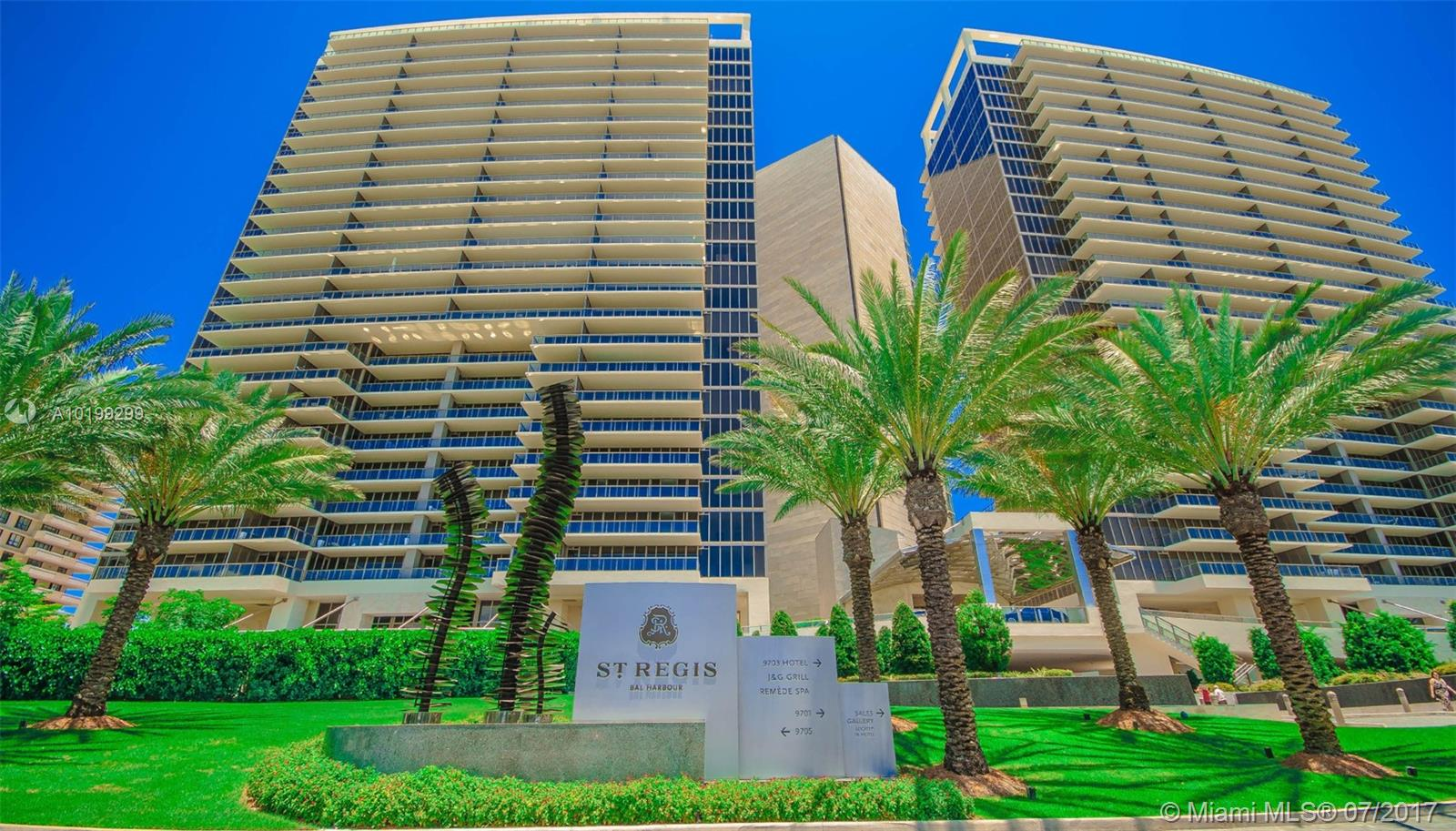 9701 Collins ave-1401S bal-harbour--fl-33154-a10199299-Pic31