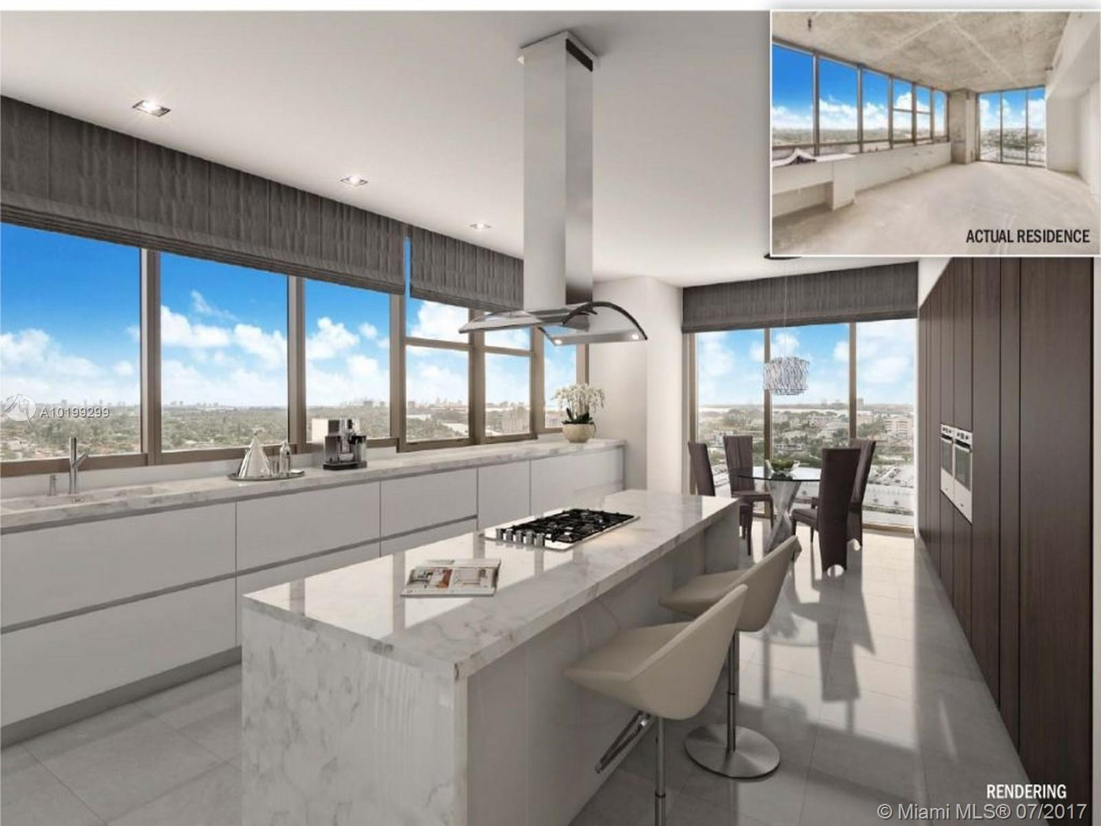 9701 Collins ave-1401S bal-harbour--fl-33154-a10199299-Pic04