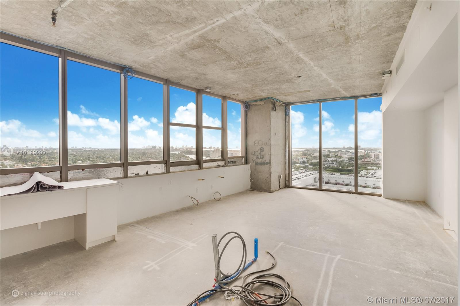9701 Collins ave-1401S bal-harbour--fl-33154-a10199299-Pic05