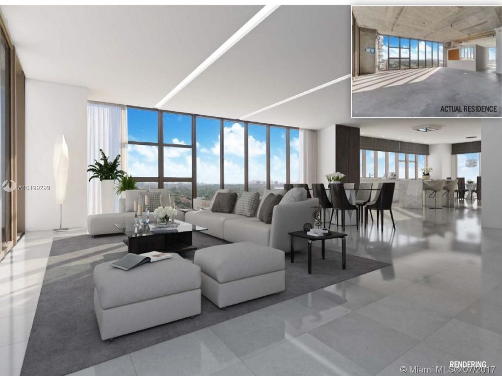 9701 Collins ave-1401S bal-harbour--fl-33154-a10199299-Pic06