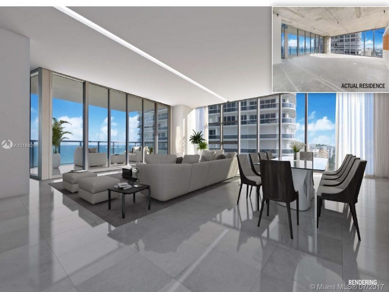 9701 Collins ave-1401S bal-harbour--fl-33154-a10199299-Pic08