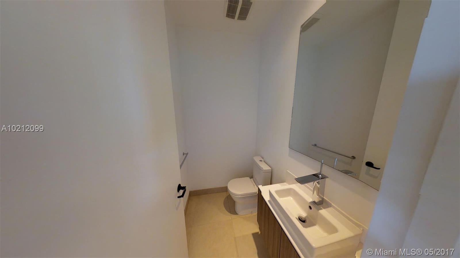 Pflegestufe 1 Badezimmer