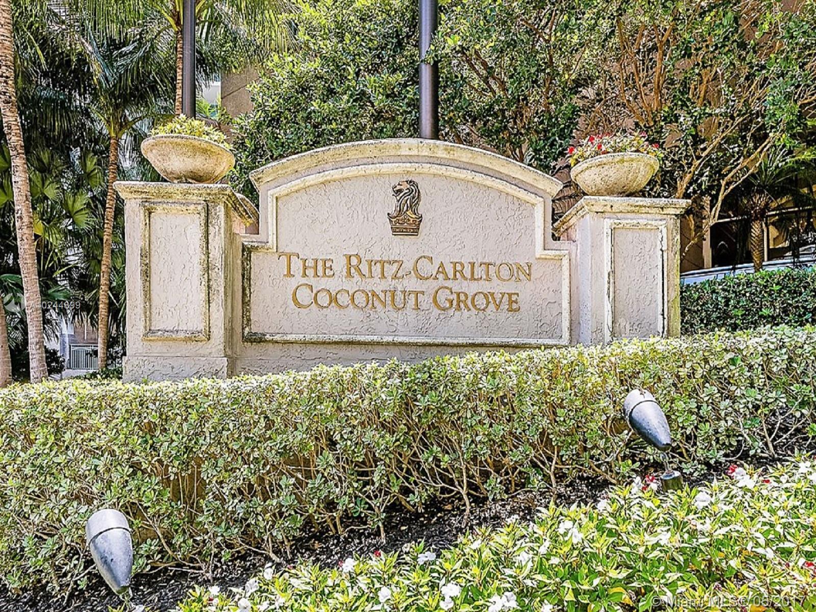 3400 27 av-701 coconut-grove--fl-33133-a10244899-Pic17