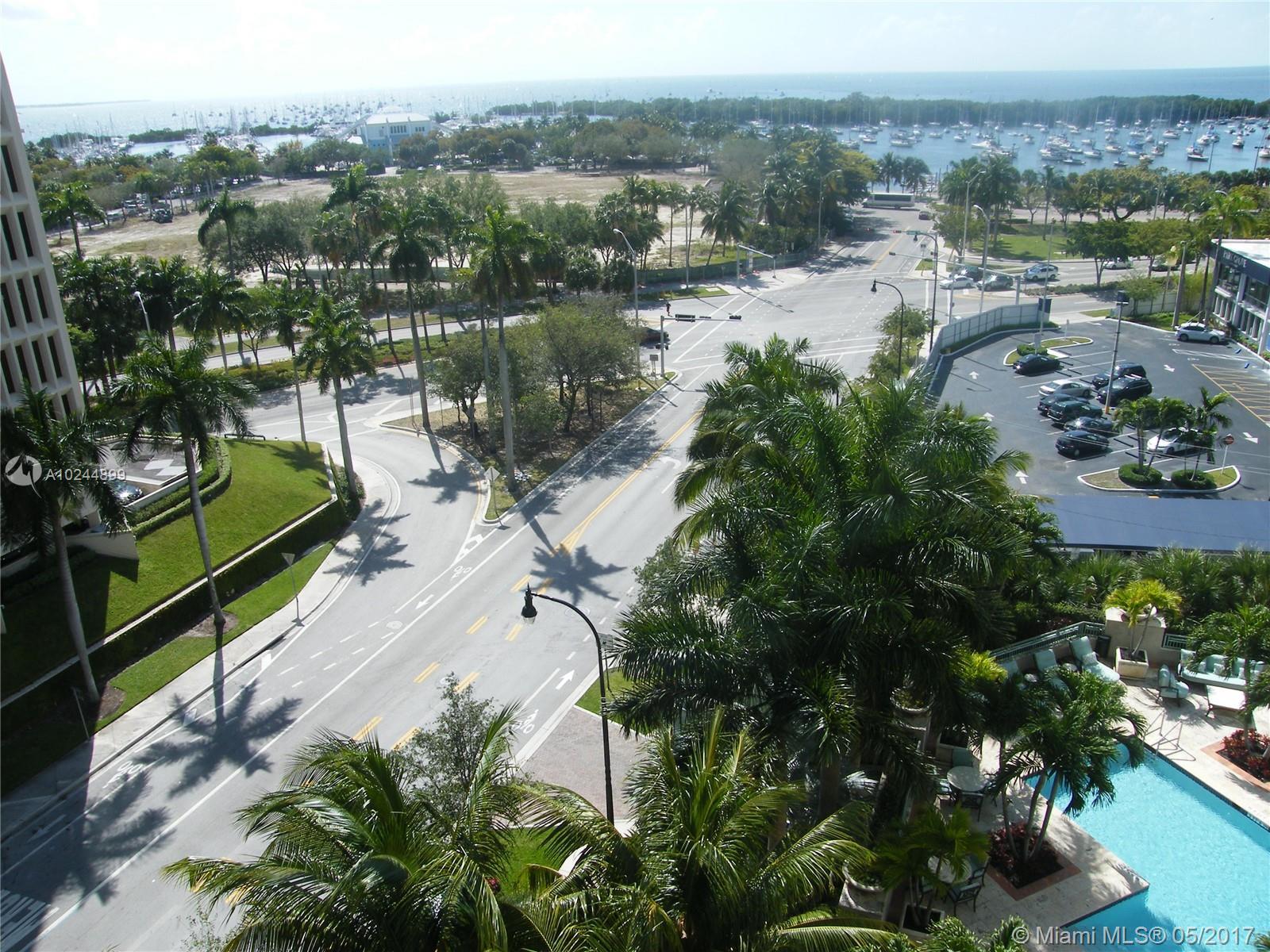 3400 27 av-701 coconut-grove--fl-33133-a10244899-Pic06
