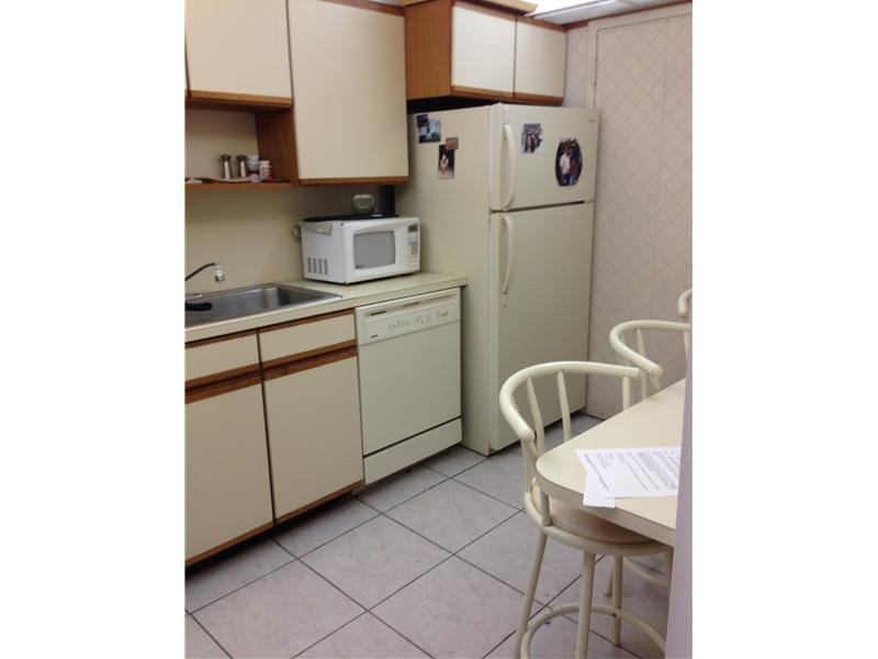5701 Collins av-717 miami-beach--fl-33140-a1939399-Pic04