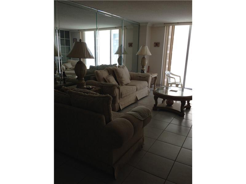 5701 Collins av-717 miami-beach--fl-33140-a1939399-Pic05
