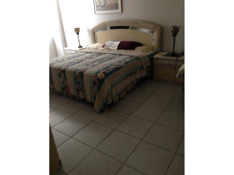 5701 Collins av-717 miami-beach--fl-33140-a1939399-Pic06