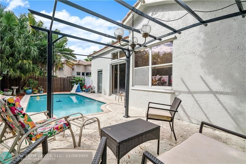 142 Andalusia Wy, Palm Beach Gardens FL, 33418