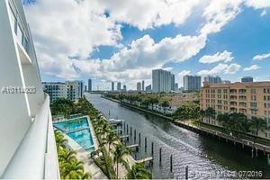 2950 Ne 188th St #519, Miami FL, 33180