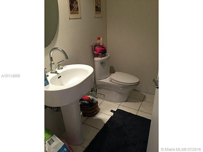 2950 NE 188th St # 519, Miami , FL 33180