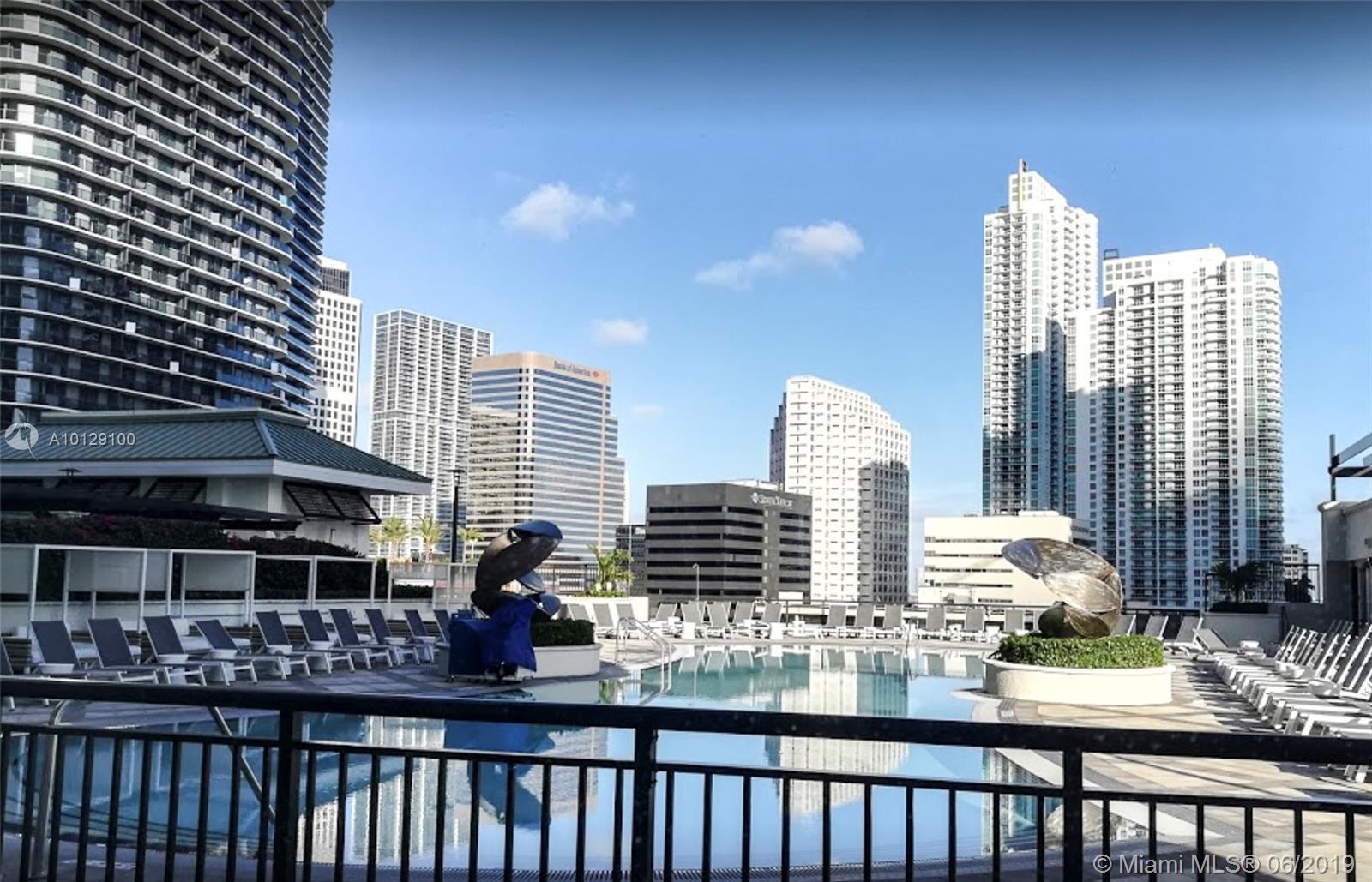 999 Sw 1st Ave #1514, Miami, FL 33130