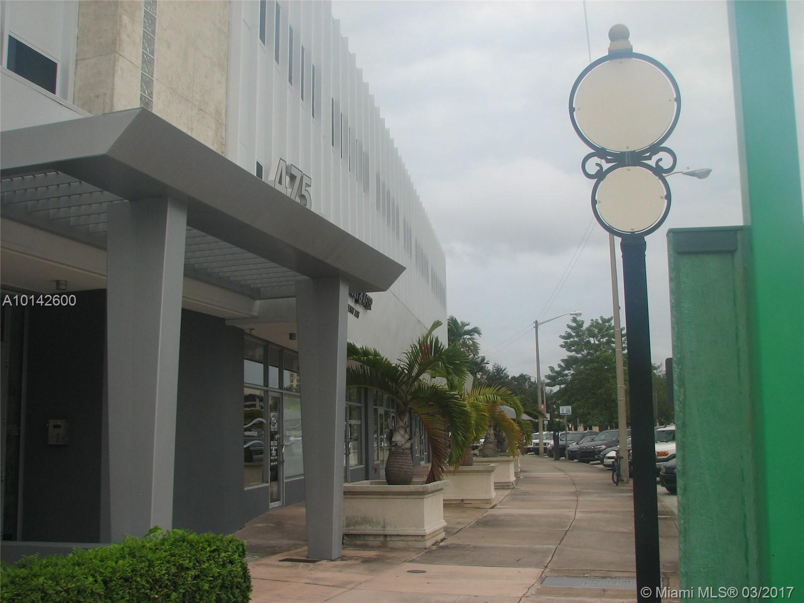 475 Biltmore Way # 207, Coral Gables, FL 33134