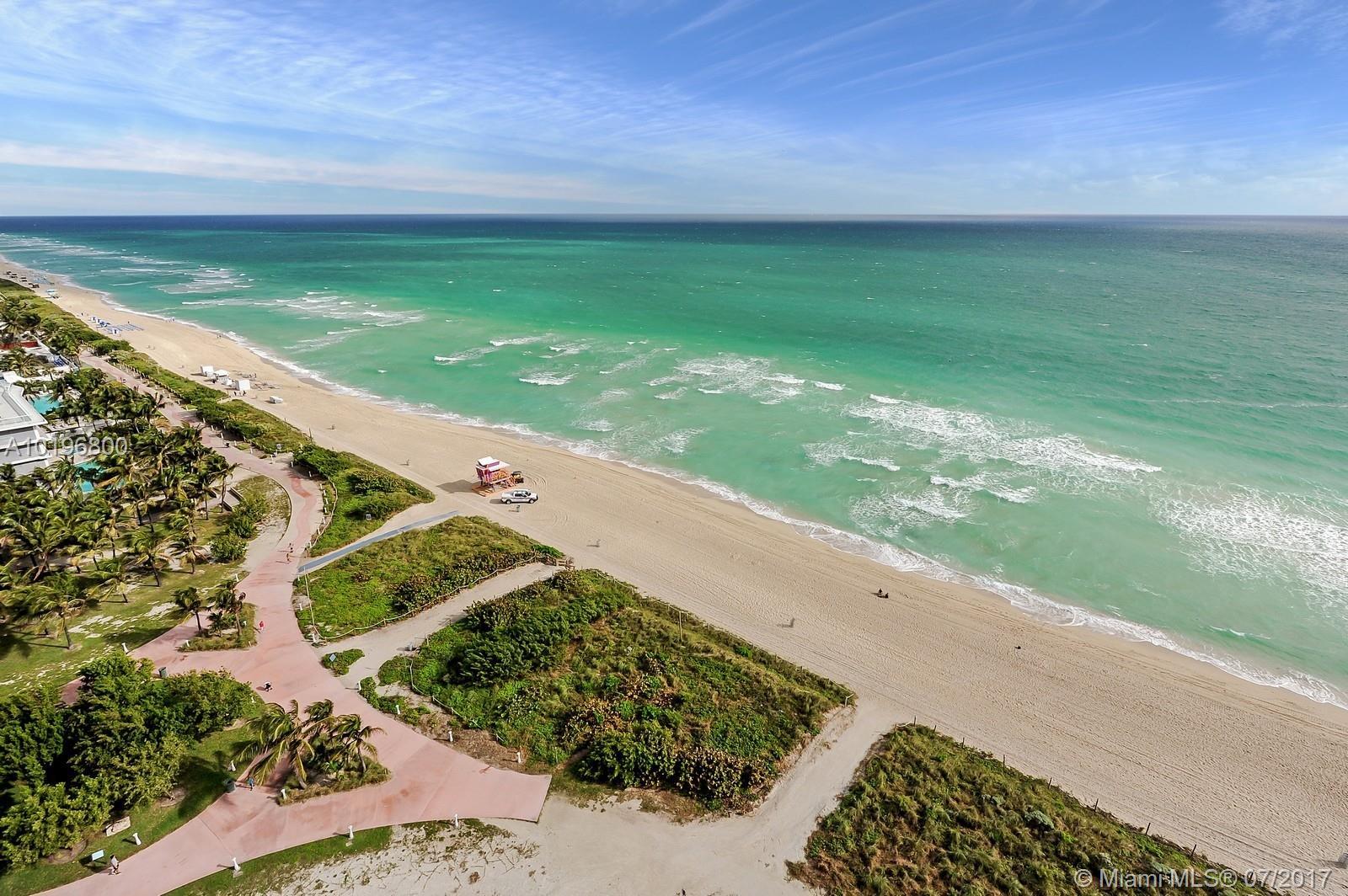 6423 Collins ave-1804 miami-beach--fl-33141-a10196800-Pic17