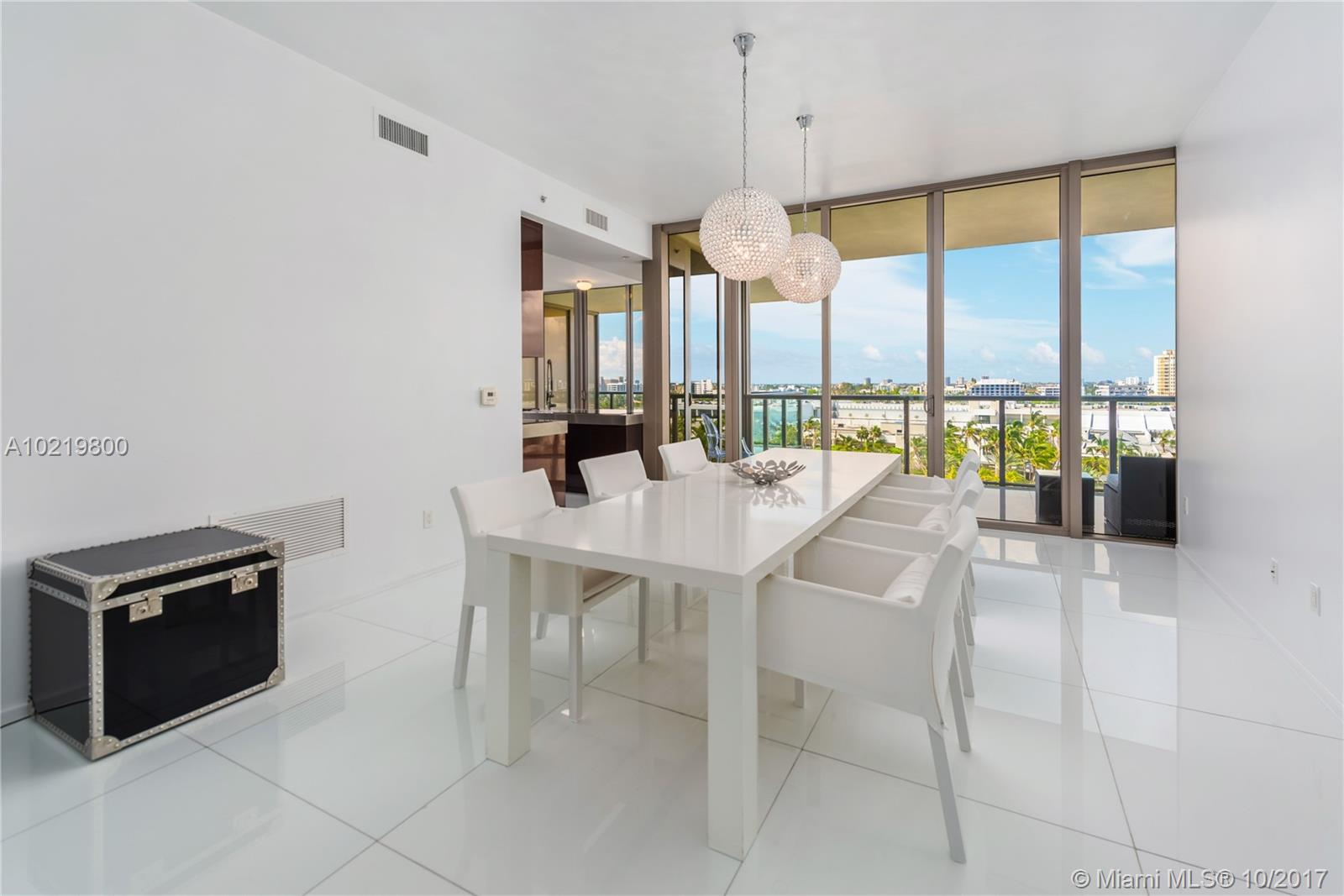 9701 Collins ave-702S bal-harbour--fl-33154-a10219800-Pic10