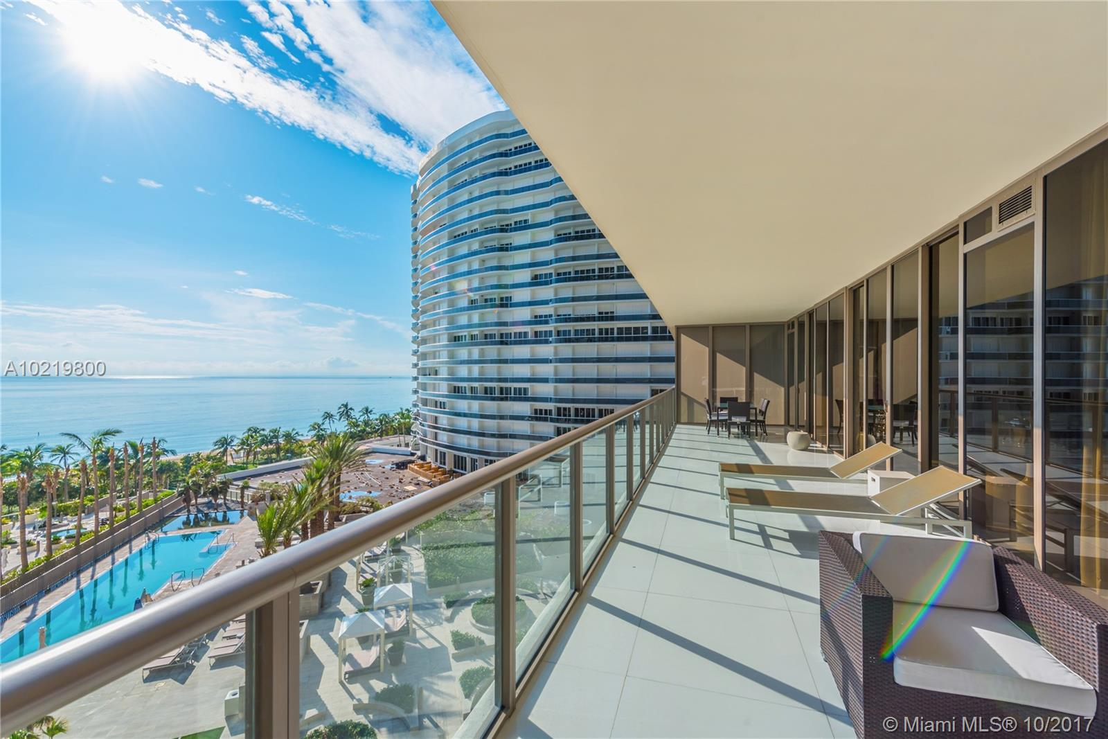 9701 Collins ave-702S bal-harbour--fl-33154-a10219800-Pic13