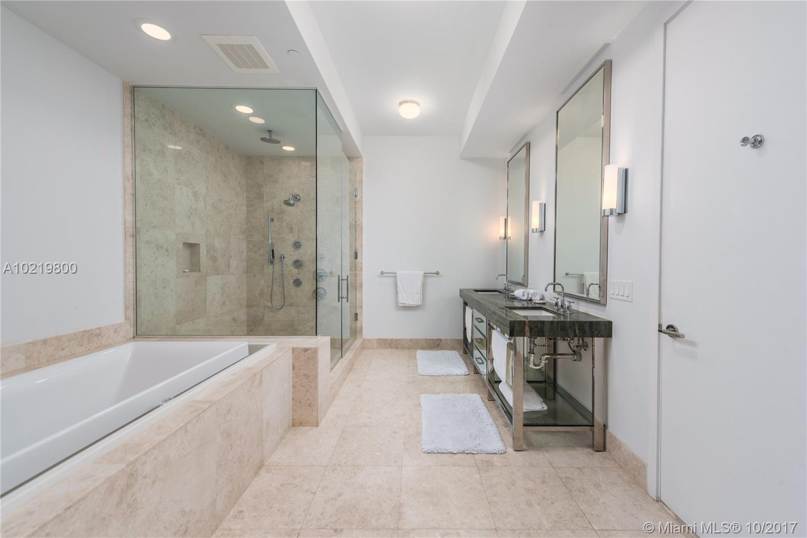 9701 Collins ave-702S bal-harbour--fl-33154-a10219800-Pic04